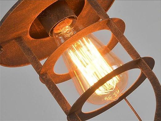 Plafoniere Da Forno : Kdld lampadari lampade a sospensione lampadario plafoniere