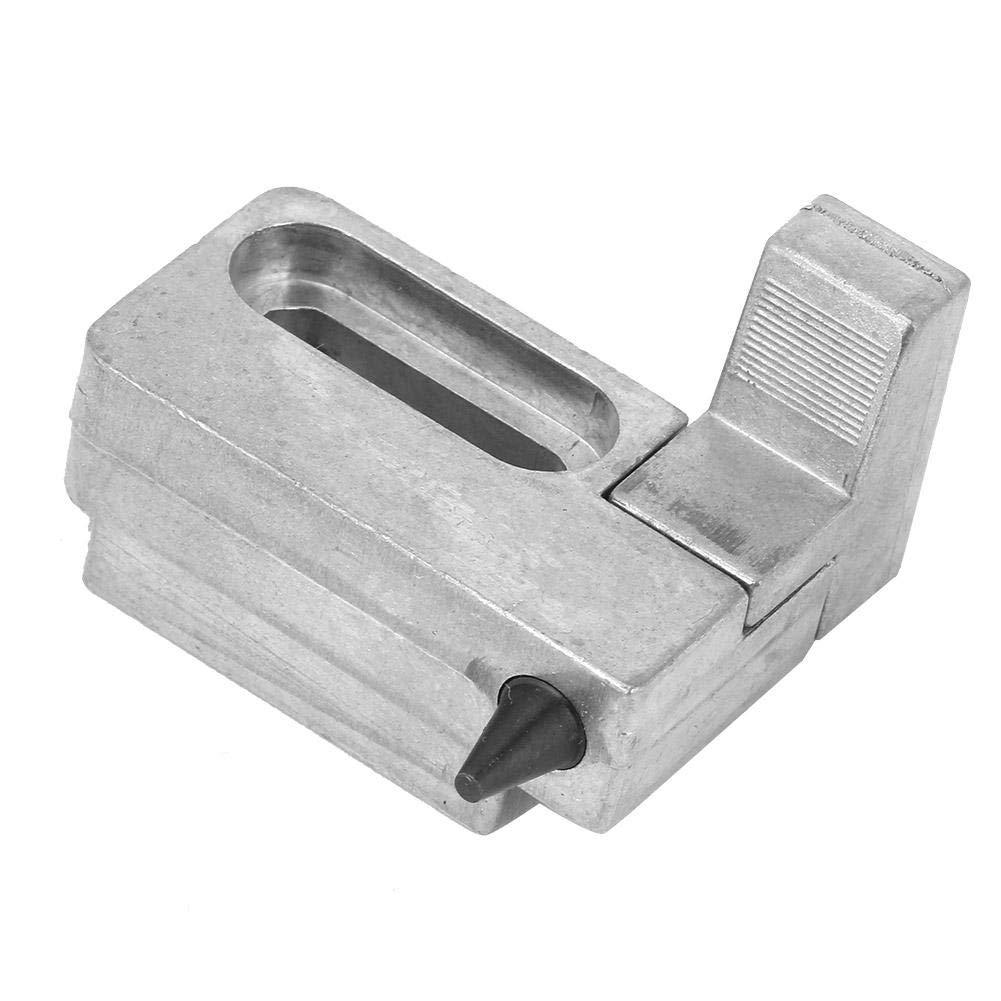 Metal Dividing positioner, Z022M Dividing Positioner/Metal Indexing Locator for Indexing Machine