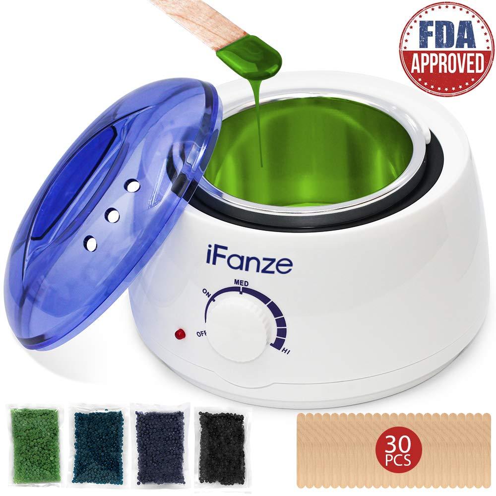 IFanze Wax Heater