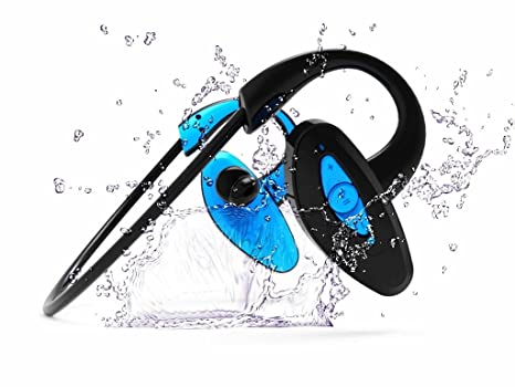 Innova 599371031 - auricular bluetooth sport bt water proof