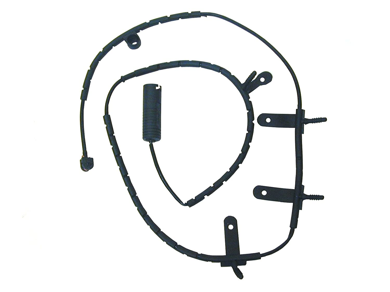 URO Parts 34 35 6 761 448 Rear Brake Pad Sensor