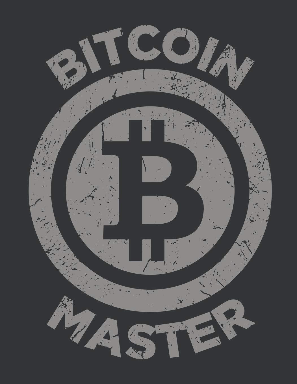 master btc