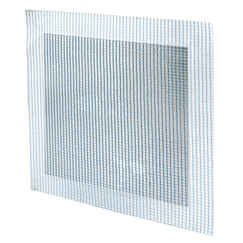 prime-line-products-u-9286-drywall-repair-patch-12-in-x-12-in-galvanized-with-adhesive-backed-mesh