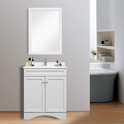 quality design 7ccf4 84017 Homlux 30