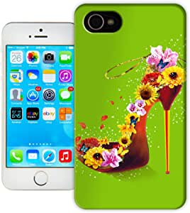 Beatiful unique Design For 3D iphone 4/4S Case 01
