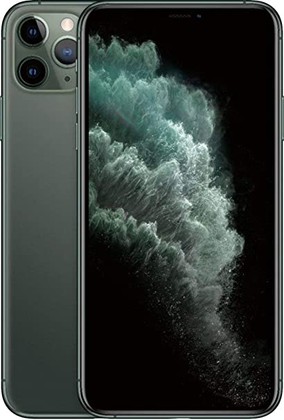 Backgrounds Midnight Green Iphone 11 Pro Max Wallpaper