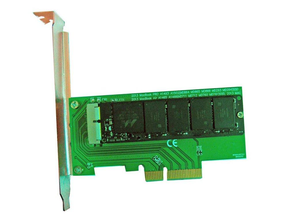 gotor® SSD disco duro mSATA a SATA adaptador convertidor para ...