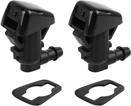 Qiilu 16 mm Universal-T-Griff-Z/ündkerzenschl/üssel Z/ündkerzen-Entferner-Installationswerkzeugsatz