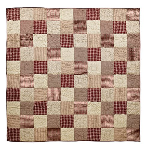 The 8 best antique quilt tops