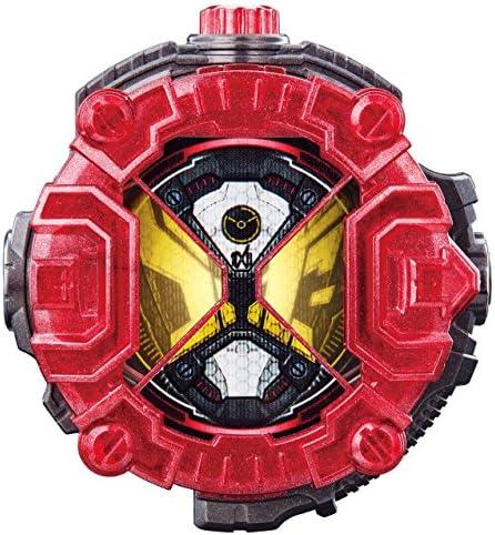 [해외]가장 ライダ?ジオウ DX 게이츠 타고 시계 / Kamen Rider Gioux DX Gates Ride Watch