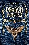 Dragon Master, Intégrale par Bunch