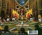 Excalibur - Remastered 2006