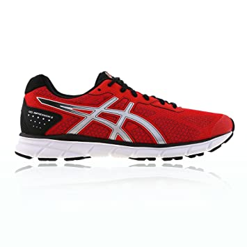 6cfa67596bb Chaussures Asics Gel-impression 9  Amazon.co.uk  Sports   Outdoors