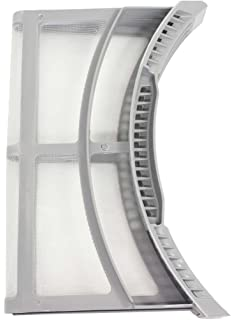 Amazon com: OEM Samsung Dryer Lint Filter Screen Supplied