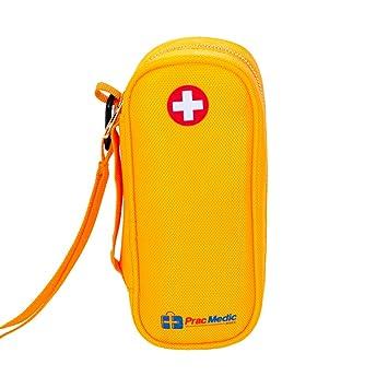 Amazon Com Pracmedic Epipen Carrying Case Holds 2 Epi Pens Or