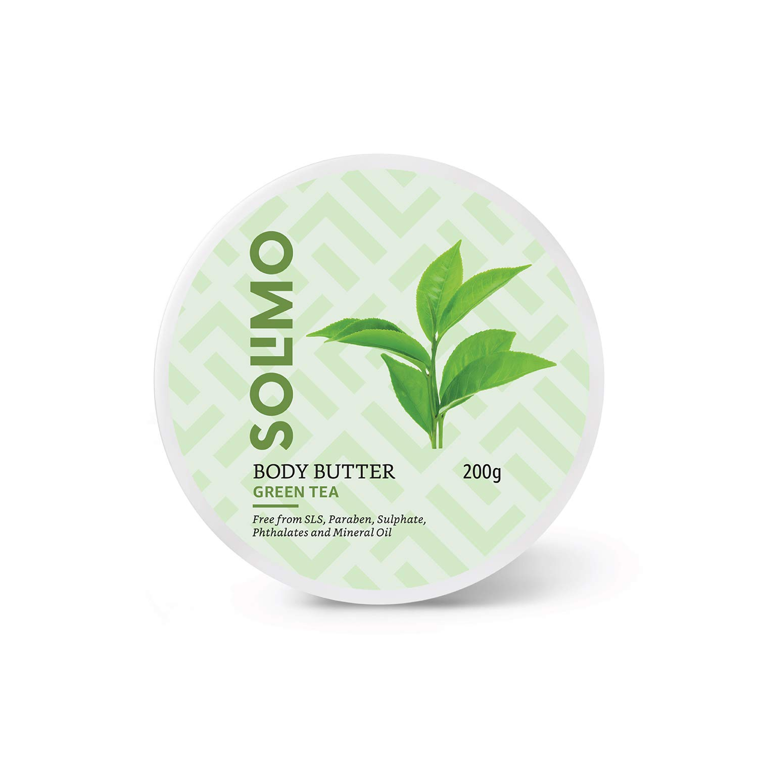 amazon-brand-solimo-body-butter-green-tea