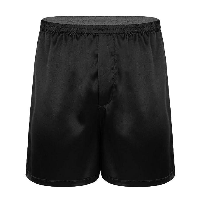 2 Pack Underpant Dolamen Men/'s Underpants Underwears Boxers Shorts Trunks Cotton