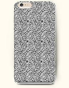 SevenArc Apple iPhone Case for iPhone 6 Plus 5.5' 5.5 Inches
