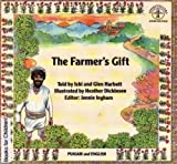 img - for The Farmer's Gift book / textbook / text book