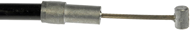 Dorman C660737 Brake Cable