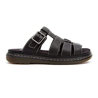 Dr. Marten's Brigid Women's Sandalsl quality