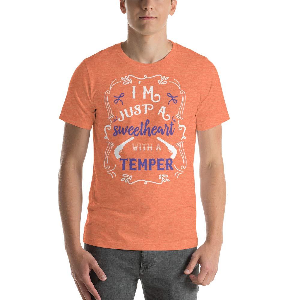 IndusHQ Boys Short Sleeve T-Shirt Polyester O Neck Printed Side Seamed Soft Mens Shirts