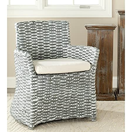 61GrtO4tayL._SS450_ Coastal Accent Chairs