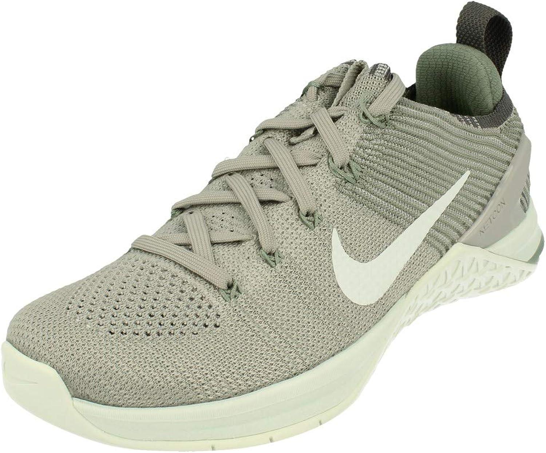 Nike Womens Metcon DSX Flyknit 2