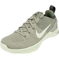 Nike Herren Park II Knit Shorts ohne Innenslip