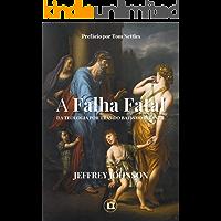 A Falha Fatal da Teologia por Trás do Batismo Infantil e o Dicotomismo Pactual: Continuidade e Descontinuidade dos Pactos de Deus