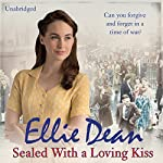 Sealed with a Loving Kiss | Ellie Dean