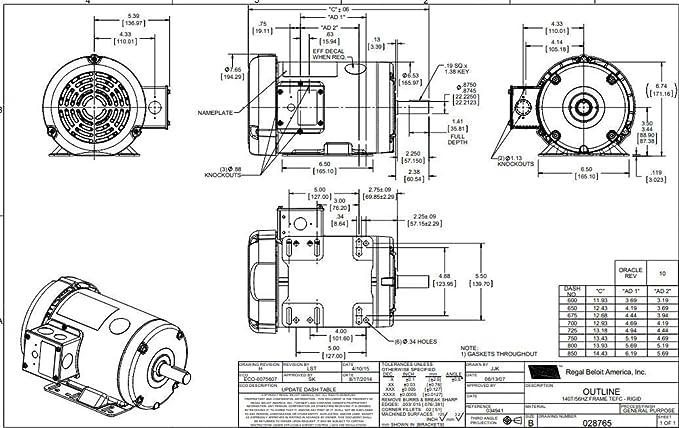 Century Dl1056 Wiring Diagram - Wiring Diagram