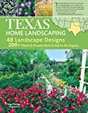 small landscaping ideas Texas Home Landscaping, 3rd Edition, Includes Oklahoma! 48 Landscape Designs, 200+ Plants & Flowers Best Suited to the Region (Creative Homeowner) Nearly 400 Photos and Easy Step-by-Step Instructions