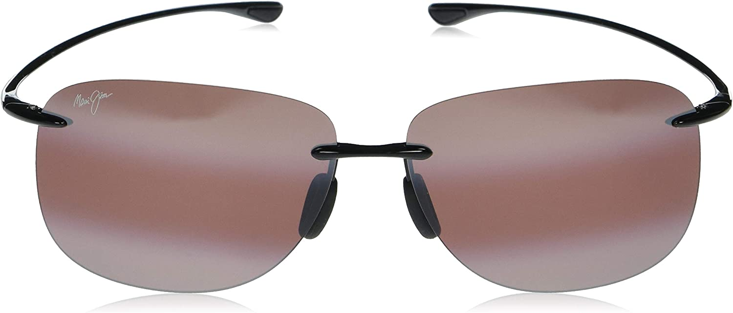 MAUI JIM AUTHENTIC LENSES NEVER USED !!!NEW!!! DIRECT FROM MANUFACTURER