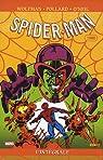 Spider-Man l'Intégrale, Tome 21 : Spider-Man 1980 par Wolfman