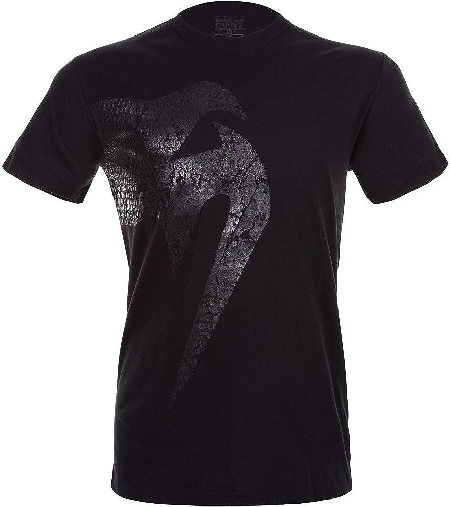 Venum Erwachsene T-Shirt Giant