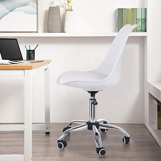 Astrong Mid Back Task Chair