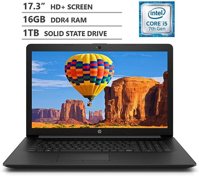Top 10 Gateway Laptop Battery Nv76r Series