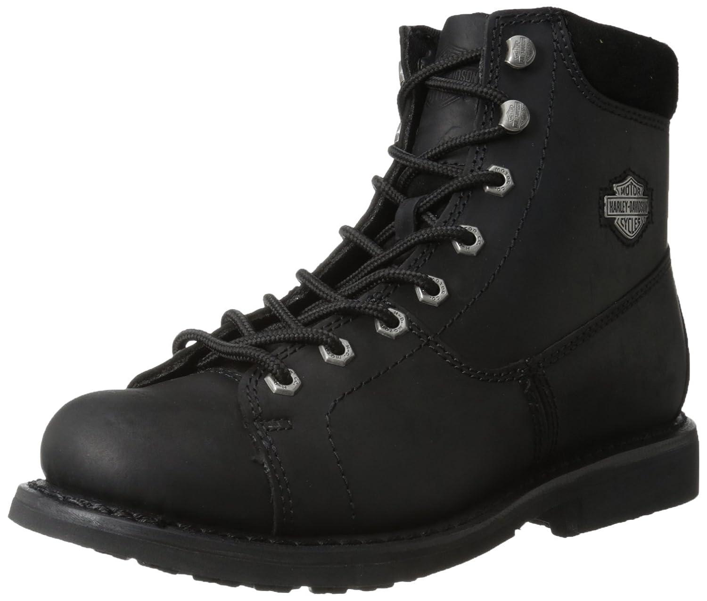 Harley-Davidson Men's Aaron Boot