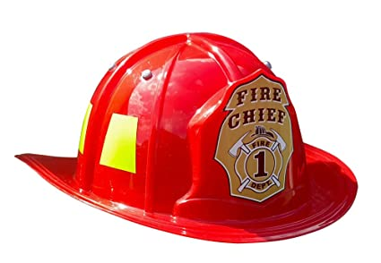 ... Helmet Decals · Fronts; Full Color Jr. Firefighter Helmet Front. Image 1