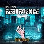 Resurgence: Green Fields, Book 5 | Adrienne Lecter