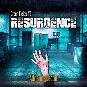 Resurgence Audiobook