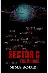 SECTOR C ~ The Bridge (Volume 3) Paperback