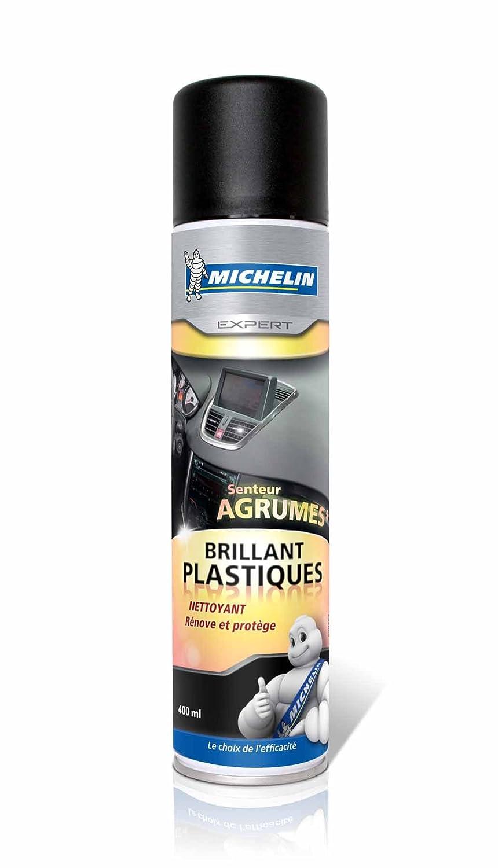 Michelin 009464 Brillant Plastiques