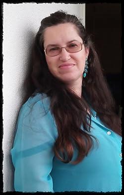 Manuela Tengler