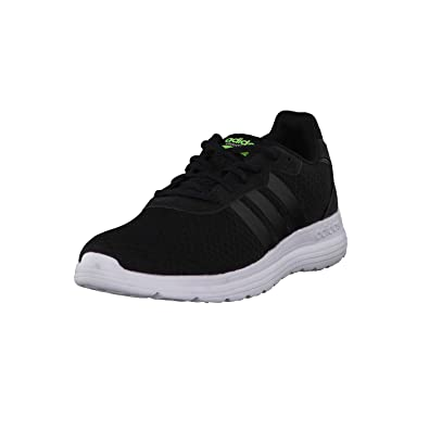 adidas NEO Men´s Trainers Cloudfoam Speed AW4911: Amazon.co