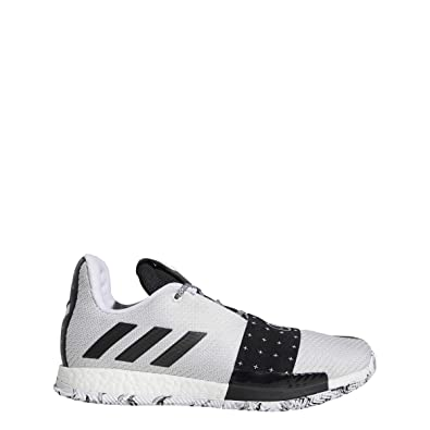 new style 1a0b3 2eed1 adidas Harden Vol. 3