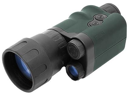 Amazon atn night trek nv monocular night vision scopes