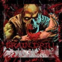 Parasites [Audio CD] - Se<br>
