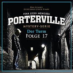 Der Turm (Porterville 17)
